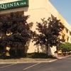 La Quinta Inn Detroit/Warren Tech Center
