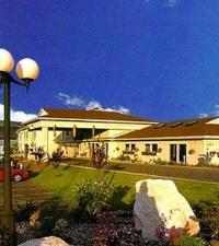 La Quinta Inn and Suites Wenatchee