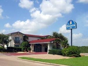 La Quinta Inn Clute/Lake Jackson