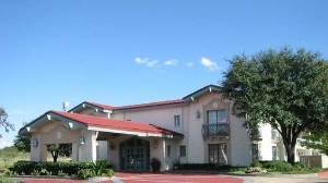La Quinta Inn Nacogdoches