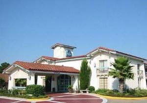 La Quinta Inn Lufkin