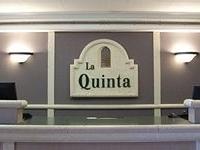 La Quinta Inn Norfolk Virginia Beach