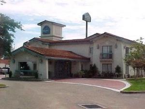 La Quinta Inn Sulphur