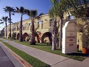 La Quinta Inn San Diego Old Town - Airport