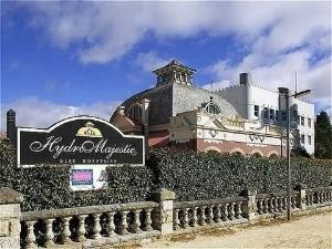 La Quinta Inn and Suites Woodlands Northwest