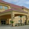 La Quinta Inn & Suites New Iberia
