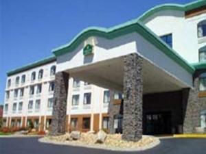 La Quinta Inn & Suites Sevierville - Kodak