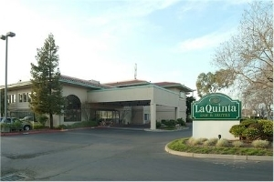 La Quinta Inn & Suites Hayward / Oakland Airport