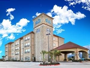 La Quinta Inn & Suites Grand Prairie South