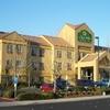 La Quinta Inn & Suites Dublin-Pleasanton