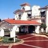 La Quinta Inn Tampa Bay St. Petersburg
