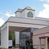 La Quinta Inn & Suites Clifton
