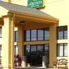 La Quinta Inn & Suites Wayne