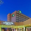 La Quinta Inn & Suites Secaucus-Meadowlands