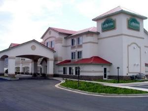 La Quinta Inn and Suites Fruita