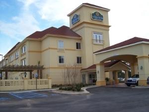 La Quinta Inn & Suites Daphne