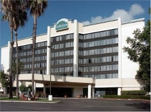 La Quinta Inn and Suites Buena Park