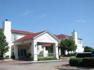 La Quinta Inn Georgetown