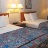 La Quinta Inn Chattanooga / Hamilton Place