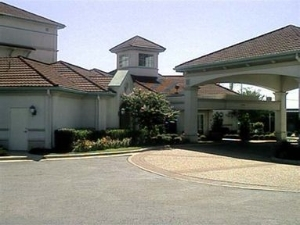 La Quinta Inn and Suites Shreveport Airport
