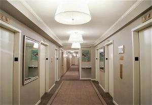 Helmsley Park Lane Hotel