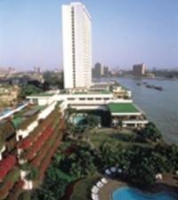 White Swan Hotel