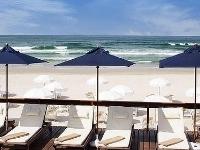 Casa Grande Hotel Resort Spa