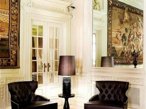 Infante De Sagres Hotel