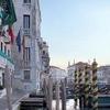 Palazzo Santangelo Sul Canal
