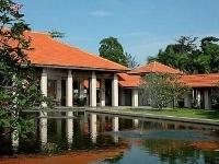 The Sentosa Resort And Spa
