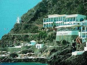 Grotta Giusti Resort, Golf & Spa
