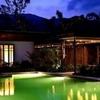 Brilliant Resort And Spa