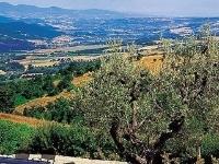 Casali Di Monticchio I