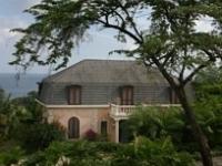 Villas At Stonehaven The