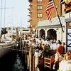 Marriott Annapolis Waterfront