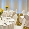 Marriott Suites Downers Grove