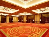 Marriott Coralville Conference Ct