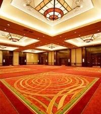 Marriott Coralville Conference Center