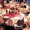 Marriott Niagara Falls Fallsview Hotel & Spa