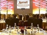 Marriott Heathrow Windsor