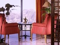 Marriott Petra