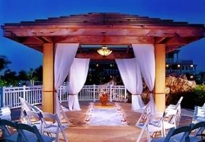 Marriott St Kitts Royal Resort