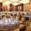Marriott Suzhou Hotel