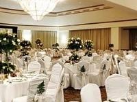 Marriott Tegucigalpa