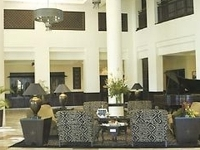 Moevenpick Royal Palm Hotel