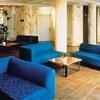 Moevenpick Hotel Den Haag - Voorburg