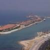Moevenpick Resort Al Nawras Je