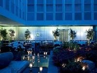 Sanderson A Morgans Hotel
