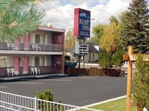 Ruby Inn