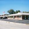Sunset Motel Lake Bluff